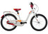 s'cool niXe 18 3-S alloy white/red